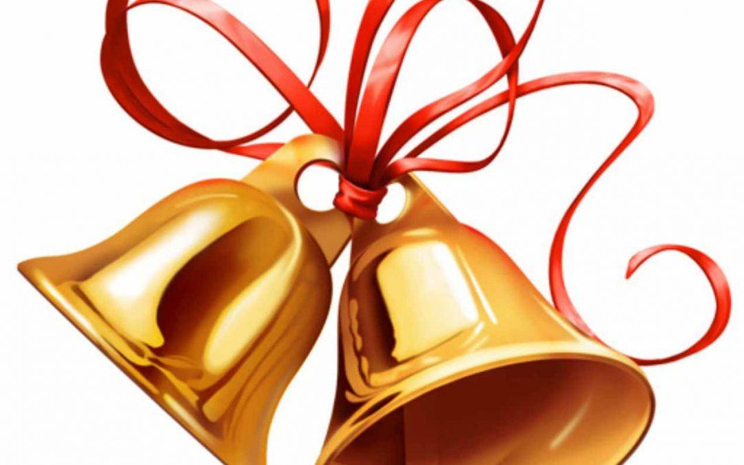 ¡¡ Navidad, dulce Navidad !!