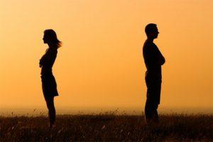 Cómo saber si tu relación de pareja es insana…