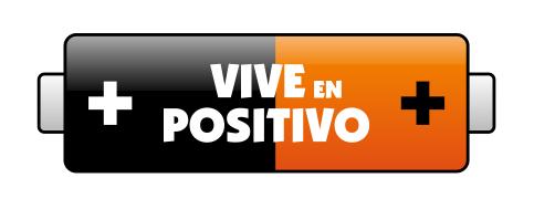 """¿Qué es """"Vive en Positivo""""?"""