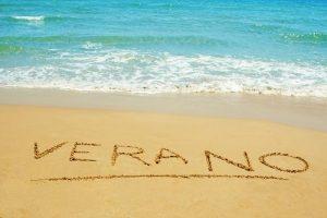El «temido» verano…